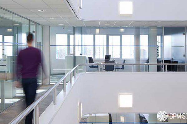 BPM Software kantoor Deurne