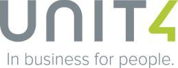 De toegevoegde waarde van UNIT4 Taskmanager