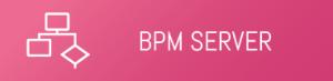 webshop oplossing van bpm server