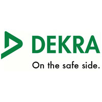 Dekra Claim Services France