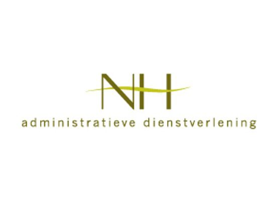 referent-verhaal koppeling loket.nl