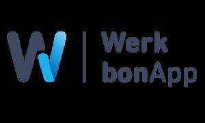 Werkbon App