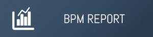 BPM lijn de unieke module EDI