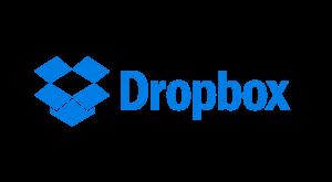 Dropbox addin