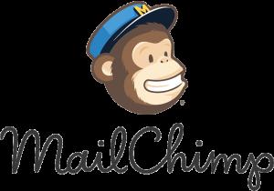 Mailchimp Addin