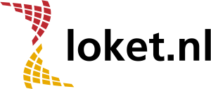 BPM Software Partners
